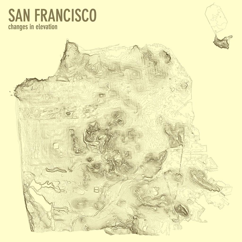 Image Result For San Francisco Sfgov