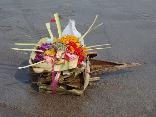 200907190536_childrens-festival-offering