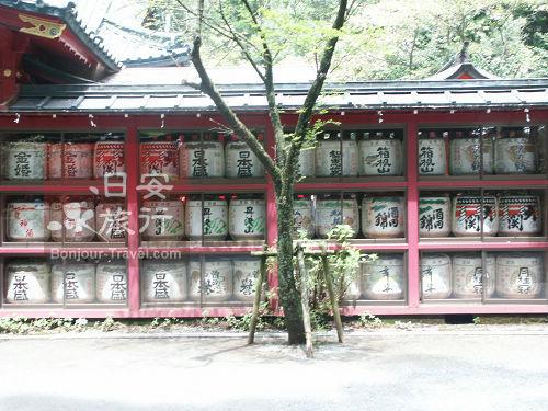 淺草寺 (9)
