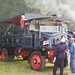 Netley Marsh Steam Rally 2008