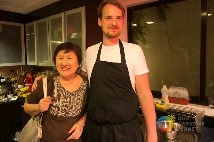 NOMA Sous Chef Yannick & Pastry Chef Louise Pop-Up Dinner in Manila!-20.jpg
