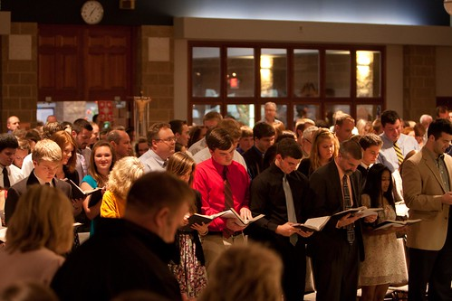 2011 05 09_Confirmation_3355