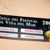 Festival de Viña del Mar 2009