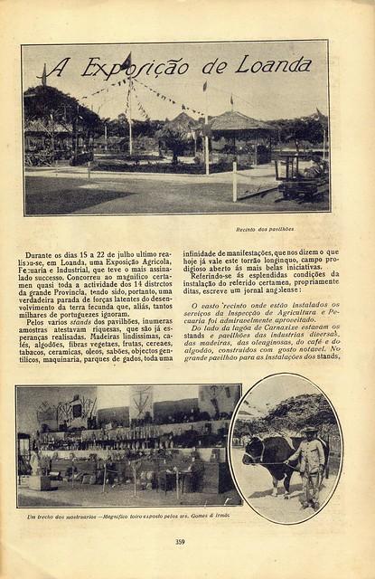 Ilustração Portuguesa, No. 917, September 15 1923 - 21 by Gatochy