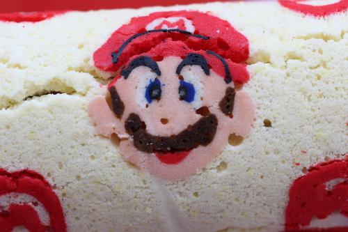 2014 03 Mario Cake (1)