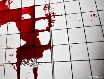 Dexter is in Me ...