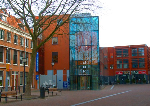DOK Delft