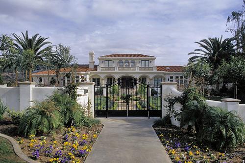 Mediterranean-house-plan