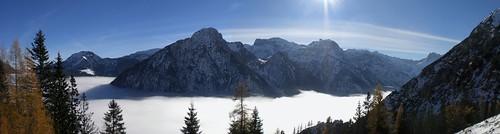 Falzthurn-Panorama