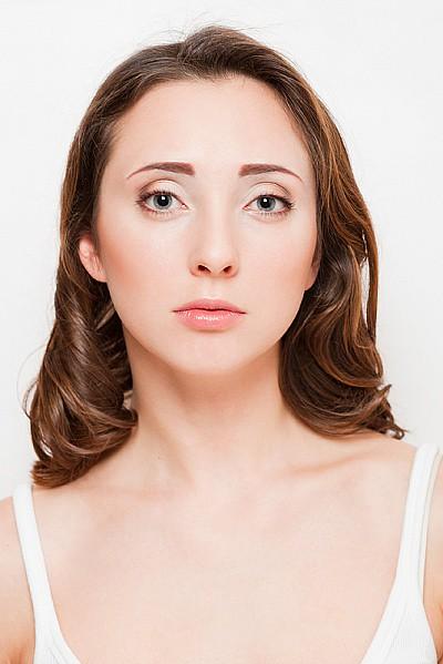 08 Evgeniya Yanysheva brows