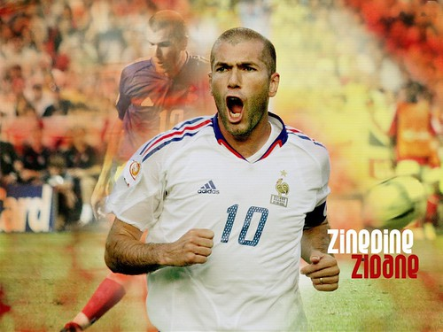 Zinedine-Zidane-HD-wallpapers[1]