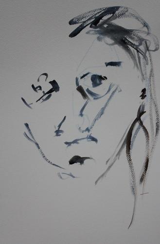 Paint Sketch 1 24/6/2013