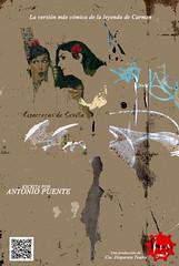 cartel nuevo alta cigarreras 2013 A2