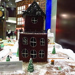 v=Hyatt Gingerbread House Lane 10