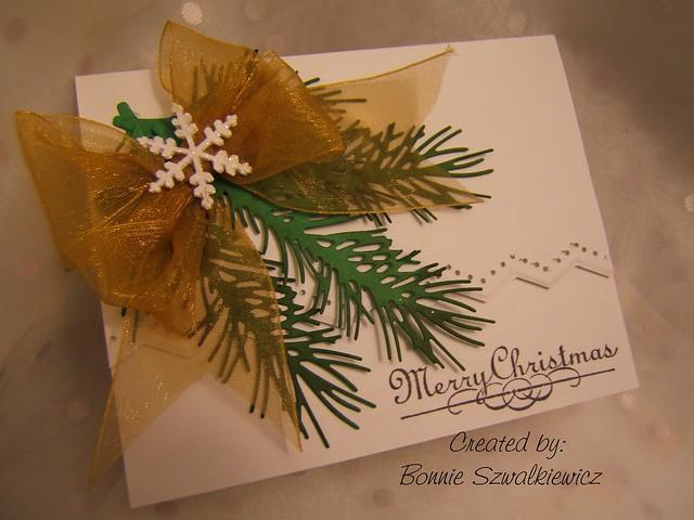 2013-12-25 Family Christmas Card (2)