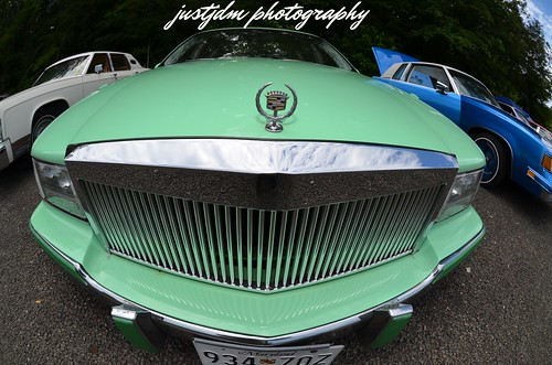 minty caddy (2)