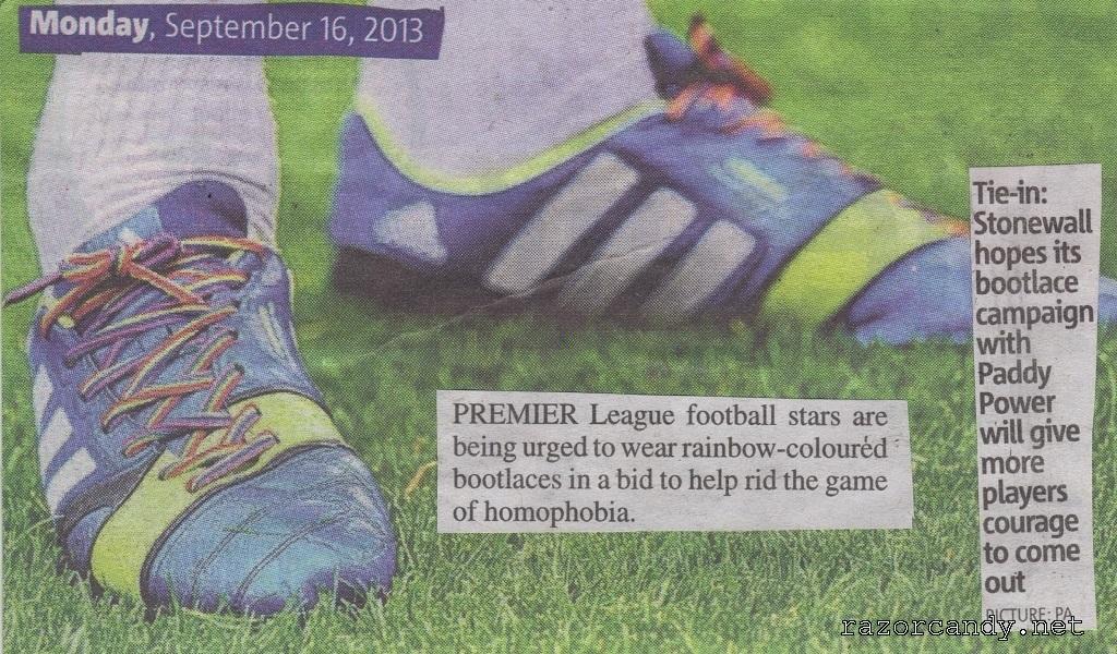 16-09-2013 football boots back