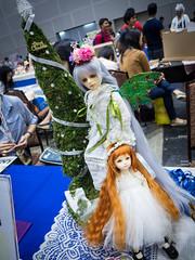 CF13_Dolls_21