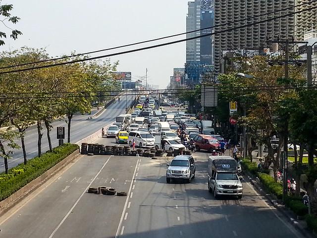 Bangkok_16 January 2014_05