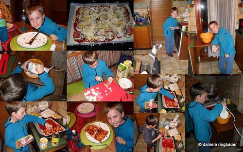 2014-02-07 vegan und kids-1