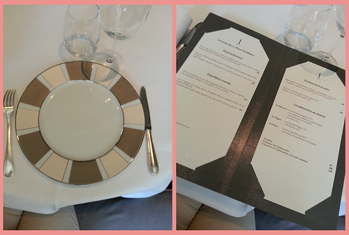 LeVendome_Plate_Menu