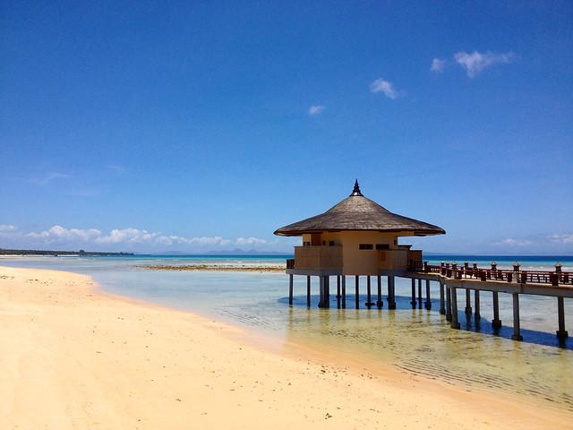 Balesin Island 2013