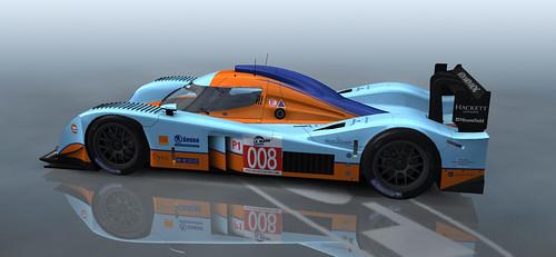 Lola-Aston-Martin-DBR1-2-2009-2 by LeSunTzu