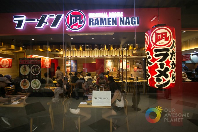 RAMEN NAGI Butao - Our Awesome Planet-1.jpg