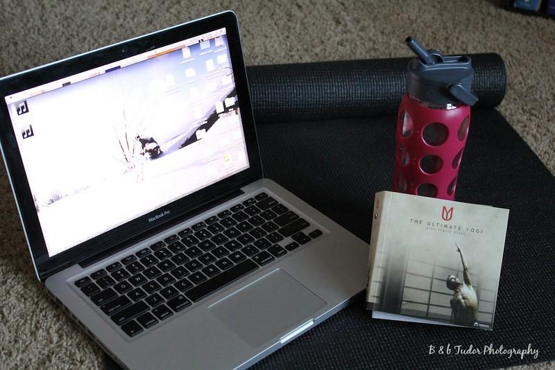 yogiblog 2