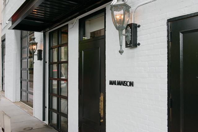 Malmaison-UD-DSC_4129