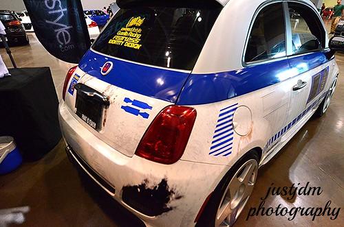 R2D2 FIAT (4)