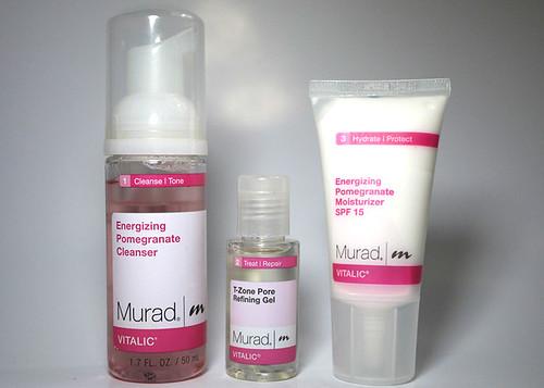 Murad Vitalic Sampler