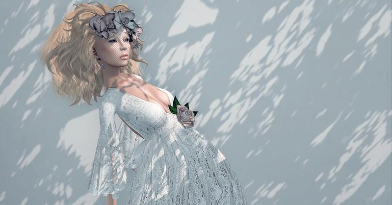 105. | Wedding of My Dreams