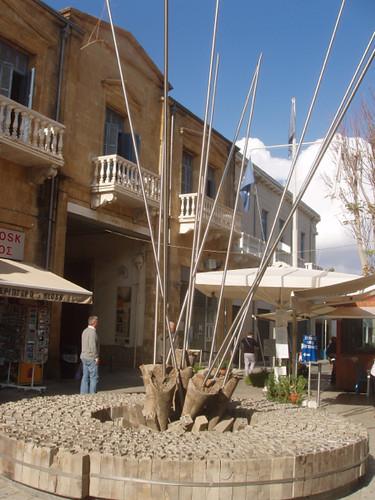 201312060082_Nicosia-peace-monument copy