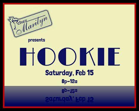 Hookie 2-15-14