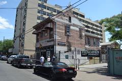 Frenchmen Street 017