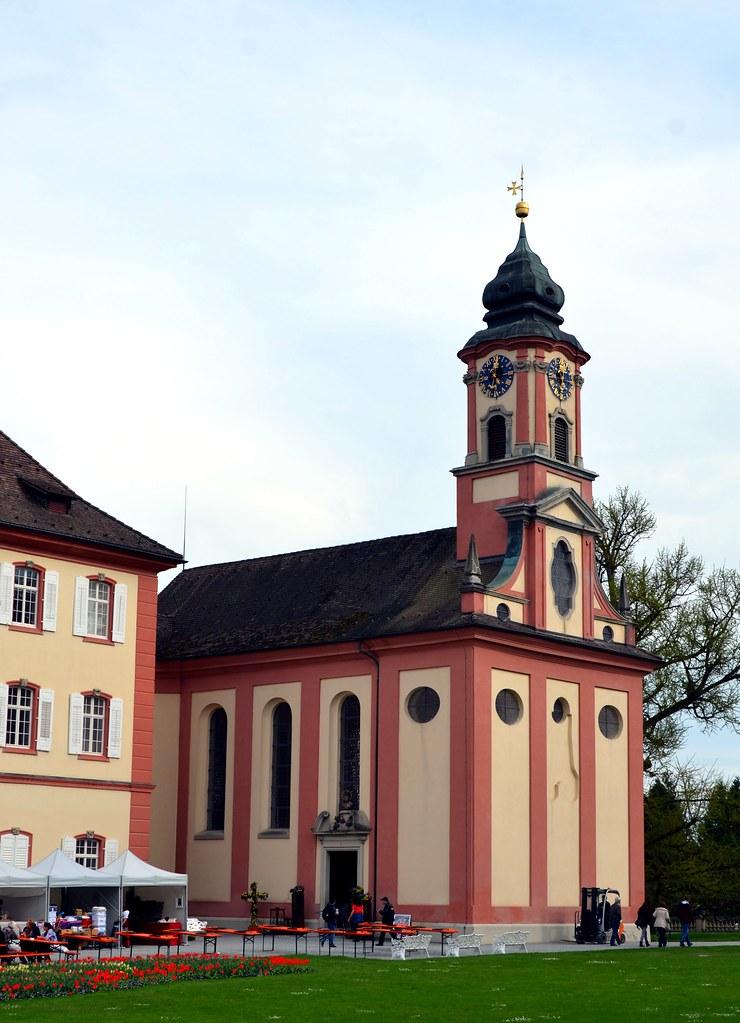 church konstanz