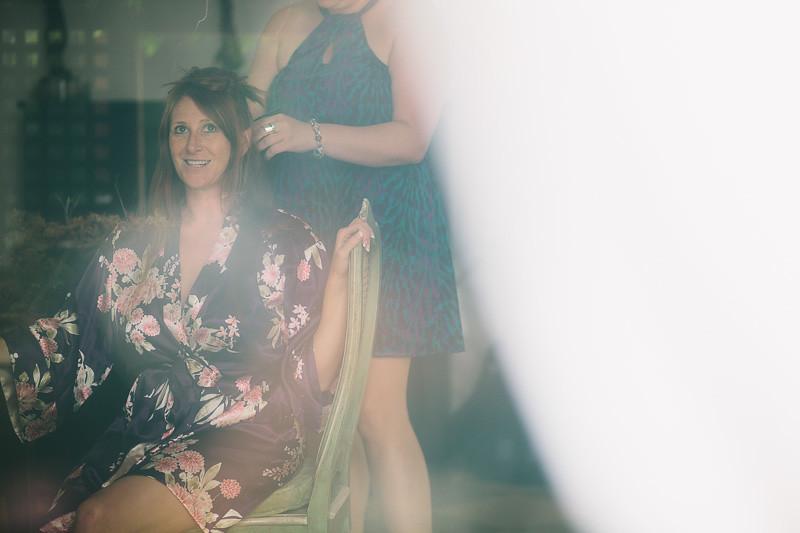 Marika+Bryson+Wedding-7b