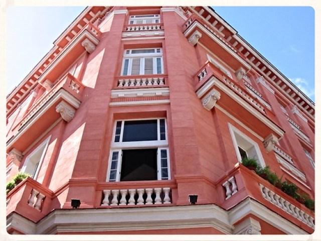 Havanna (1)