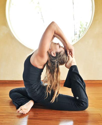 17.32_lede_Yoga_MBS_Sean-Hower_54