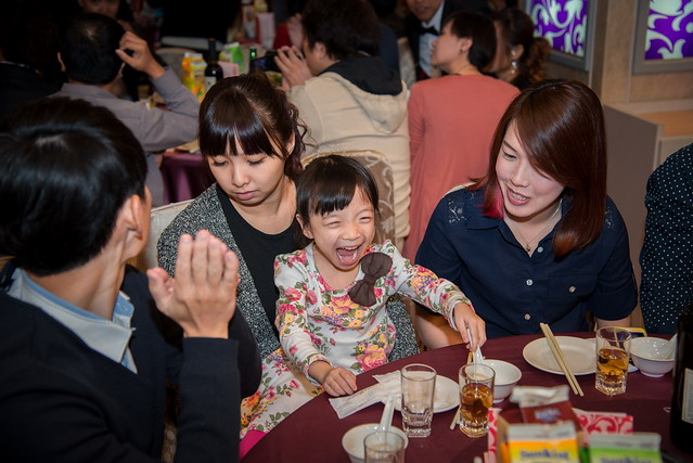 2014-wedding-kaohsiung-39