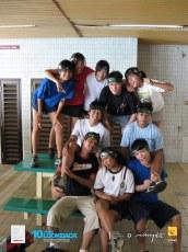 2006-03-19 - NPSU.FOC.0607.Trial.Camp.Day.1 -GLs- Pic 0021