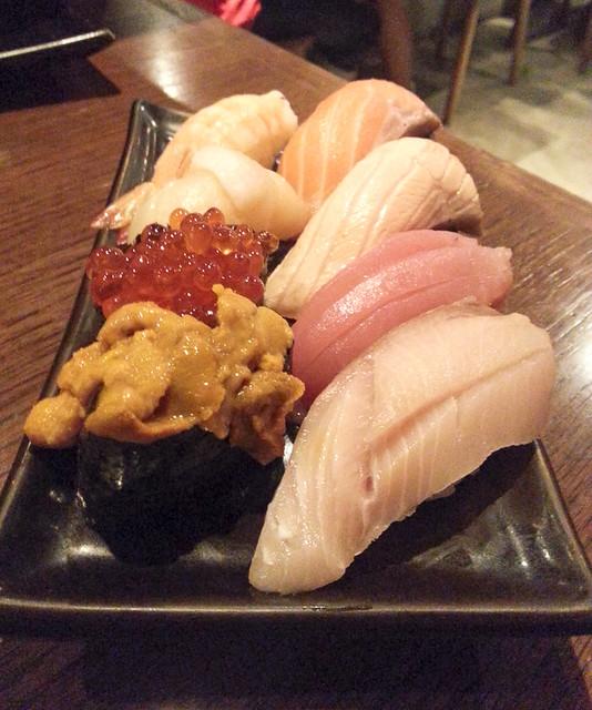 sushi_den12_noteII