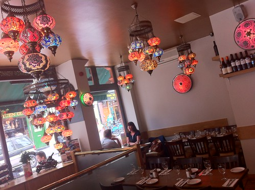 IMG_5373_Bistro_FrithSt_interior