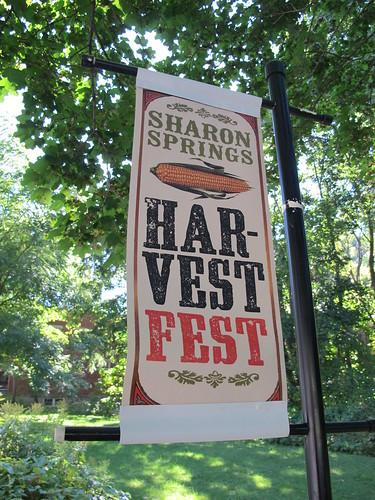 Harvest Fest 2013 (5/6)