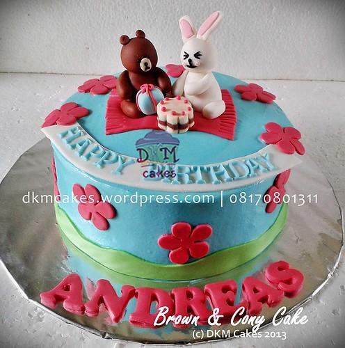 DKM Cakes telp 08170801311, toko kue online jember, kue ulang tahun jember, pesan blackforest jember, pesan cake jember, pesan   cupcake jember, pesan kue jember, pesan kue ulang tahun anak jember, pesan kue ulang tahun jember,rainbow cake jember,pesan snack   box jember, toko kue online jember, wedding cake jember, kue hantaran lamaran jember, tart jember,roti jember, ccake hantaran   lamaran jember, cheesecake jember, cupcake hantaran, cupcake tunangan, DKM Cakes telp 08170801311, DKMCakes, engagement cake,   engagement cupcake, kastengel jember, kue hantaran lamaran jember, kue ulang tahun jember, pesan blackforest jember, pesan cake   jember, pesan cupcake jember, pesan kue jember, pesan kue kering jember, Pesan kue kering lebaran jember, pesan kue ulang tahun   anak jember, pesan kue ulang tahun jember, pesan parcel kue kering jember, kue kering lebaran 2013 jember, beli kue jember, beli   kue ulang tahun jember, jual kue jember, jual cake jember   untuk info dan order silakan kontak kami di 08170801311 / 0331 3199763 http://dkmcakes.com, line cake, brown & cony cake