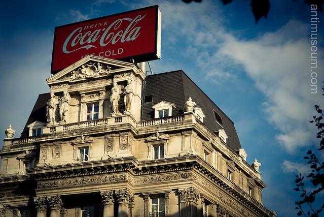 antimuseum.com-bruxelles-3762