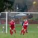 Soccer D7K_0373RS