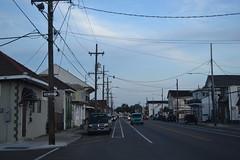 St. Bernard Avenue 129