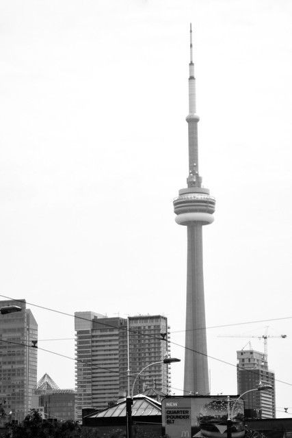 CN Tower (1a)